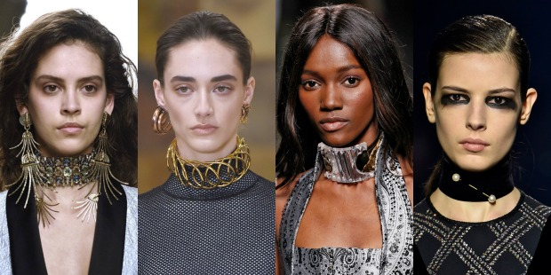 elle-trends-fall-2016-statement-choker