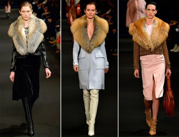 fashion-trends-fall-winter-2015-2016-outerwear-fur-altuzarra