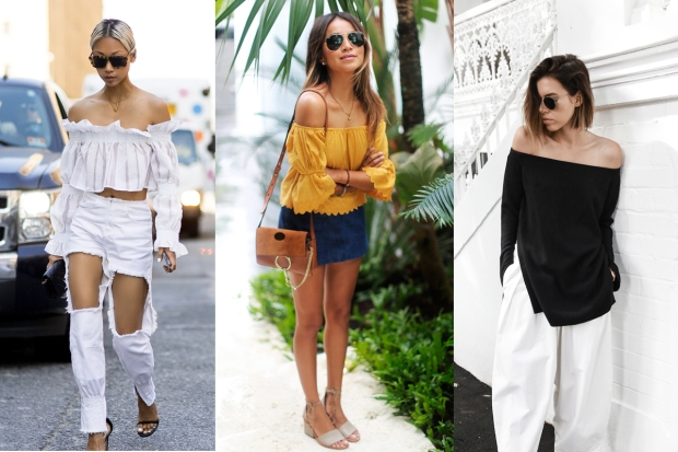 off-shoulder-top-blogger